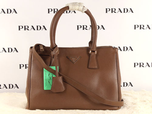 grosir-tas-prada-saffiano-double-zip-super-sale