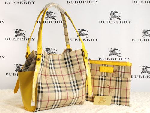 grosir-tas-burberry-canvas-haymarket-set-pouch-super