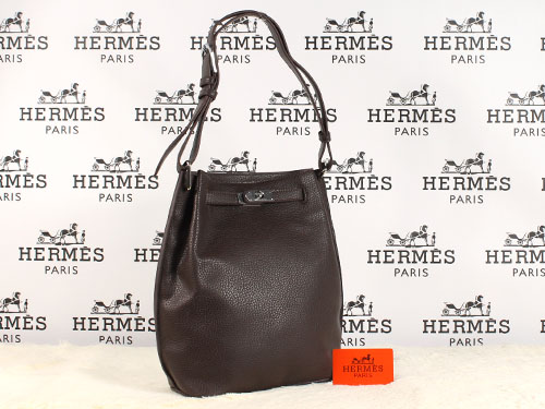 grosir-tas-hermes-so-kelly-clemence-semprem-murah-2015