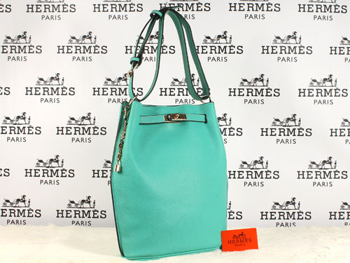 grosir-tas-hermes-so-kelly-taiga-super-murah