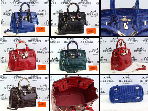 ... Supplier-tas-Hermes-Birkin-Croco-Himalaya-Syahrini-Semprem ... 4cd50a839d