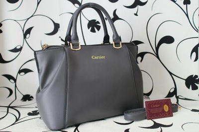 grosir-tas-branded-cartier-model-c-super-murah-703