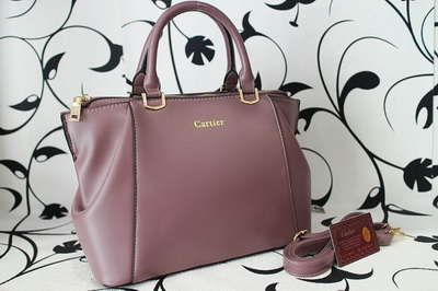grosir-tas-import-cartier-model-C-super-murah-703