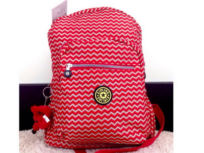grosir tas branded kipling city backpack