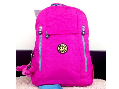 grosir tas kipling city backpack model terbaru
