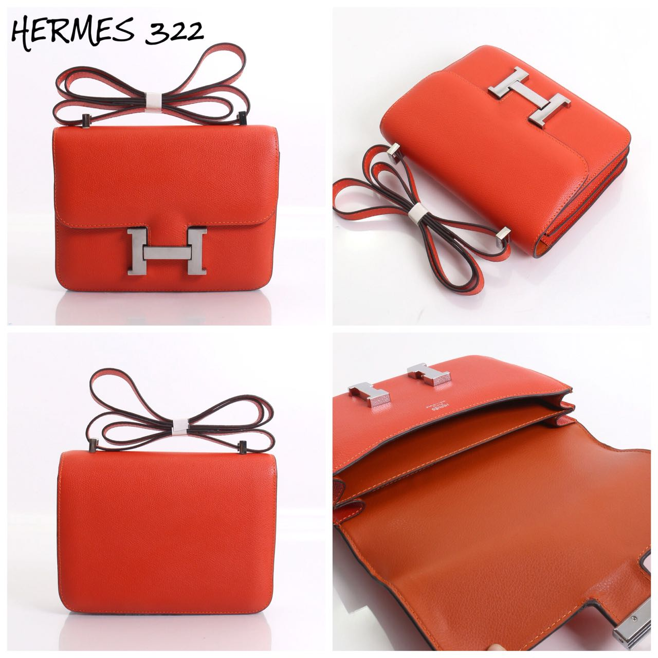Clutch Hermes Constance Small SHW MERAH Semprem Box Terlaris 322. Clutch  Hermes Online · Model Tas Batam Model Tas Batam Model Tas Batam ... 9eea3e9742