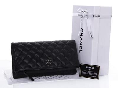 c86b401a2965 Model Clutch Batam Clutch Chanel Classic ...