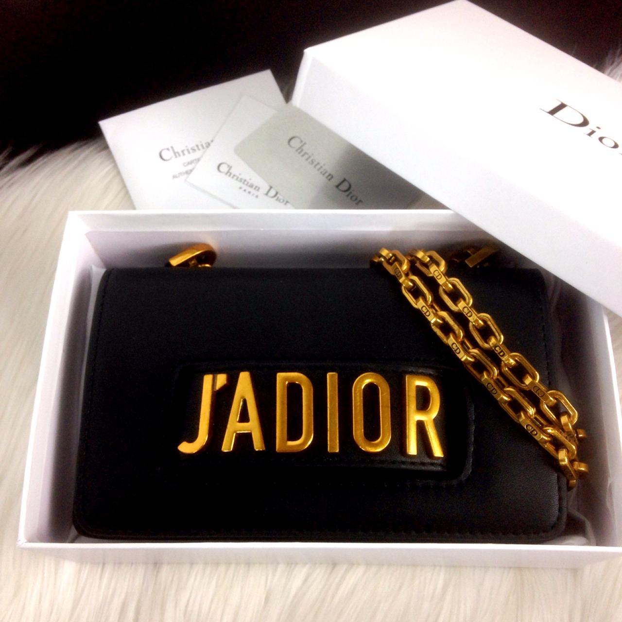 Tas Christian Dior Online ... 18e6ac6206